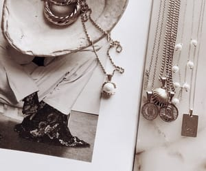 charms, details, and gold image