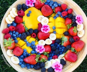 candy, FRUiTS, and goals image