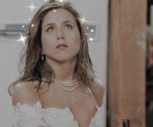 article, Jennifer Aniston, and style image