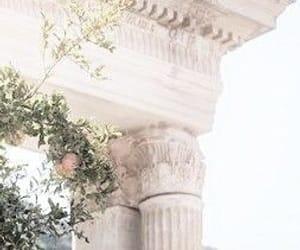 aesthetic, gods, and greek god image