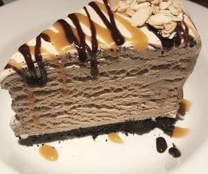 caffee, cake, and chocolate image
