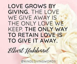 giving, humanity, and kindness image