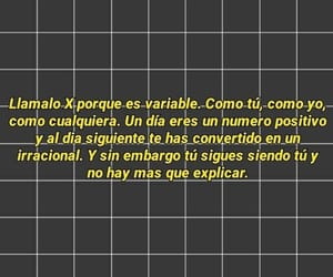 frases, normal, and tu image
