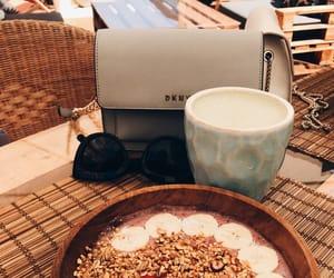 bali, bowl, and dkny image