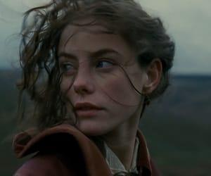 actress, KAYA SCODELARIO, and aesthetic image