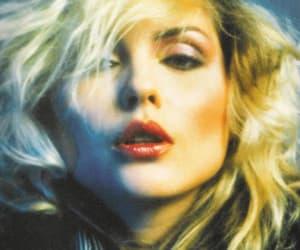 blondie image