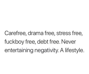 life, self care, and productivity image