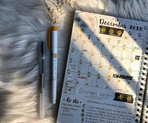 art, cuadernos, and bullet journal image