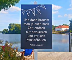 deutsch, astrid lindgren, and sprüche image