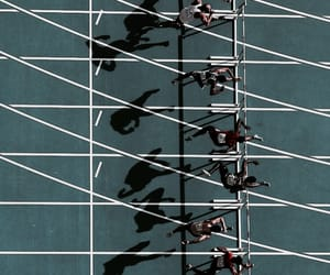 sport image