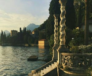 aesthetic, europe, and home image