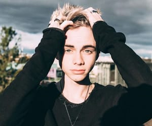 why dont we, corbyn, and corbyn besson image