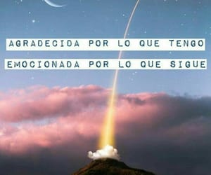 domingo, frases, and positive image