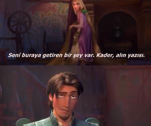 turkce and turkce soz image