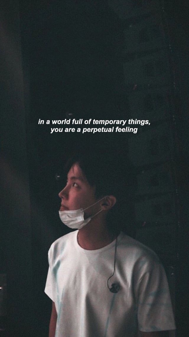1000 Images About Bts S Quotes On We Heart It See More About Bts Quotes And Aesthetic Are they based on real feelings? quotes on we heart it