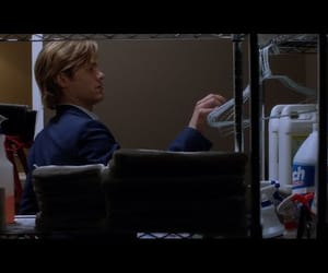 macgyver, video, and angus macgyver image