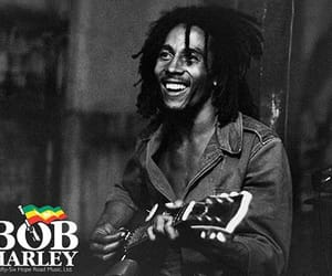 bob, jamaica, and forever image