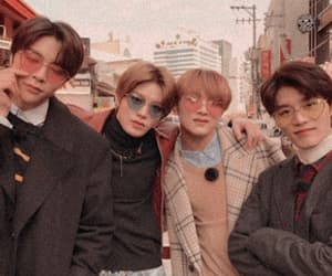 nct icons image