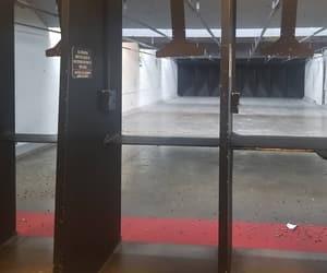 practice, firing range, and empty image
