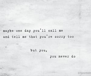 Harry Styles, Lyrics, and quotes image