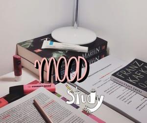 exam and study image