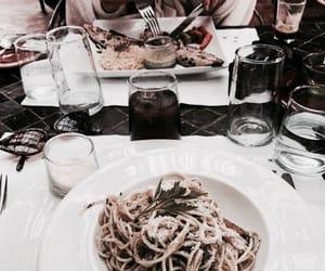 pasta and myyouthisyours image
