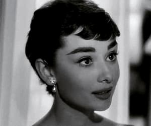 50s, beautiful women, and gif image