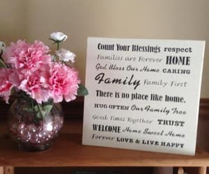 etsy, home sweet home, and no place like home image