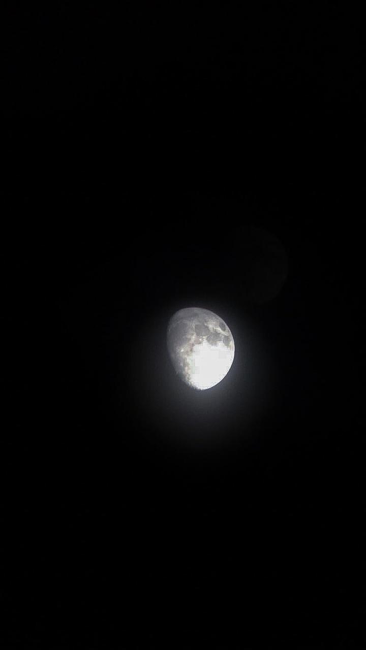 alternative, moon, and stars image