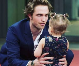 lovely, robert pattinson, and cute image