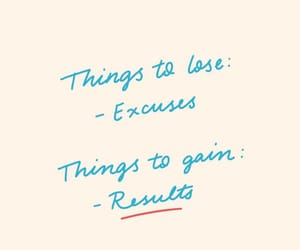 believe, exercise, and fitness image