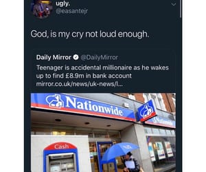 christian, god, and meme image