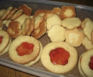 archive, Cookies, and food image