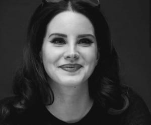 icons and lana del rey image