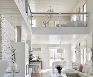 home, decoration, and design image