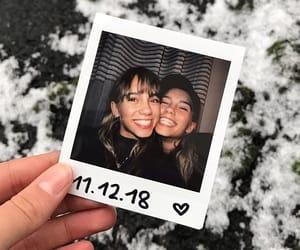 lena, sisters, and twins image