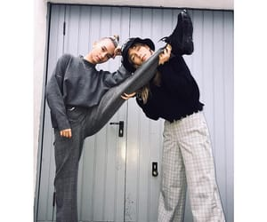 90s, lisa, and lisaandlena image