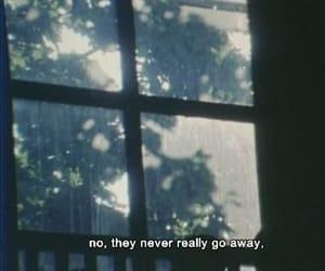 documentary, quote, and jonas mekas image