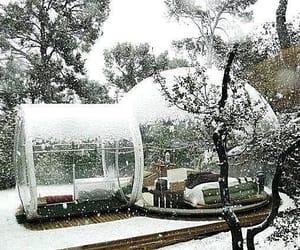 france, seasonal, and provence-alpes image