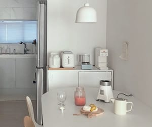 interior, aesthetic, and decor image