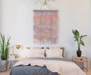 room decor, society6, and wall art image