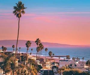 california and sky image