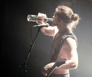 tyr, folk metal, and heri joensen image