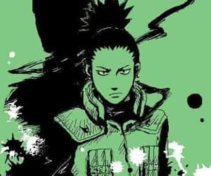 shikamaru image