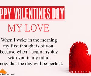 gm valentine images and happy vday morning msgs image