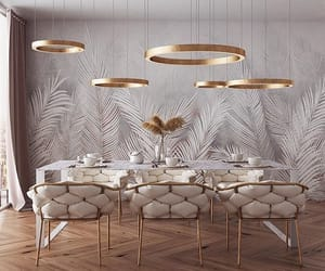 luxury and interior image