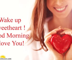 good morning sweetheart, gm i love you msgs, and gug mrng love msgs image