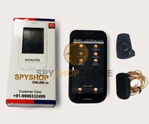 marked playing cards, buy spy playing cards, and poker cheating devices image