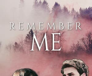 book cover, story, and wattpad image