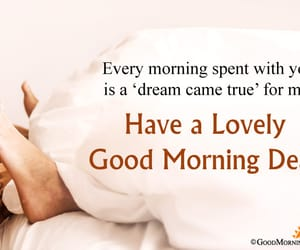 morning wishes for bf, good morning for bf, and goodmorning wishes images image